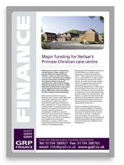 pdf-princess-christian